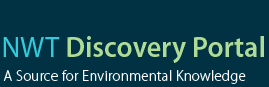 NWT Discovery Portal